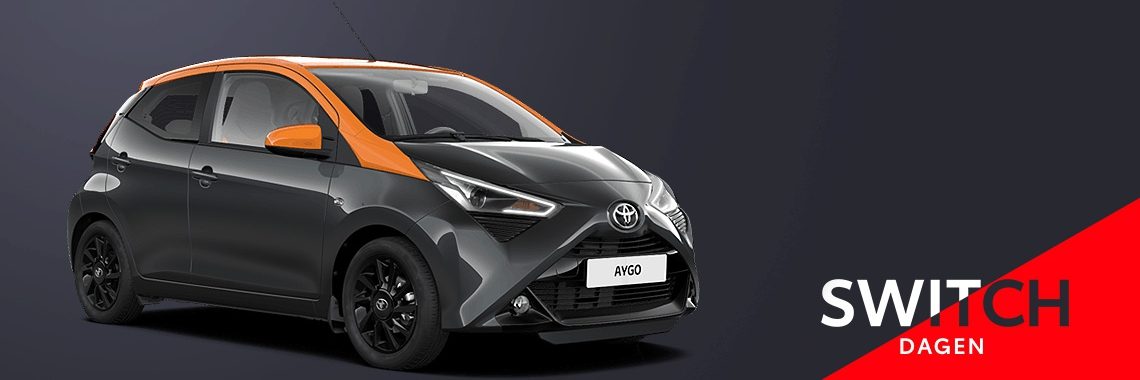 AYGO-Header_visual_1140x420.jpg